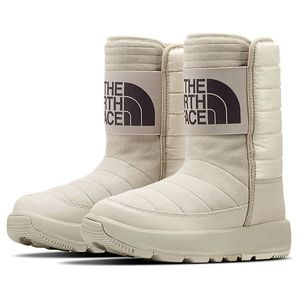 The North Face Ozone Park Pull On Boot